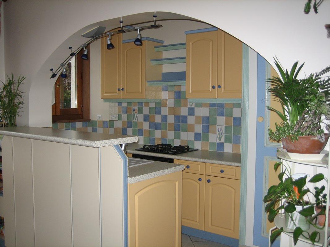 menuiserie delucinge eb niste thonon haute savoie 74 cuisine haute savoie 74. Black Bedroom Furniture Sets. Home Design Ideas