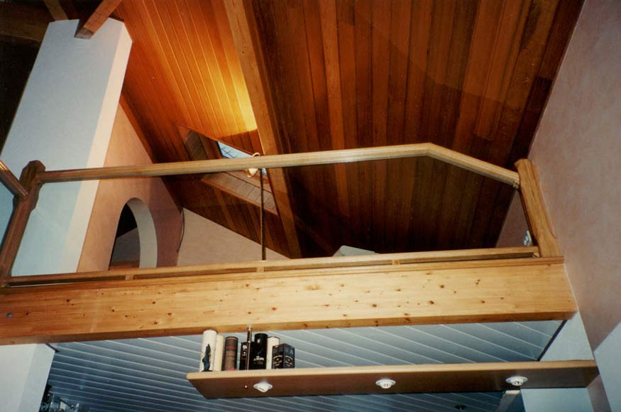 Amazing vernis marin leroy merlin 10 escalier - Vernis marin leroy merlin ...